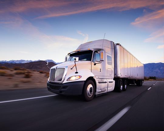 TNL Logistics | Home